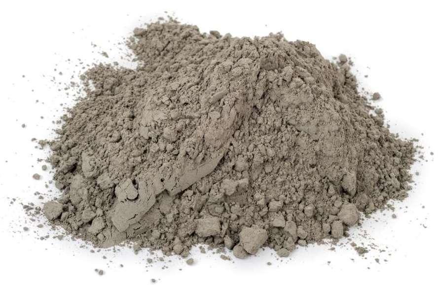 ordinary-portland-cement