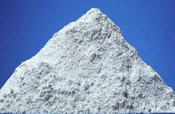 rapid-hardening-cement