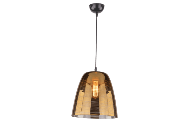 Home Art Light