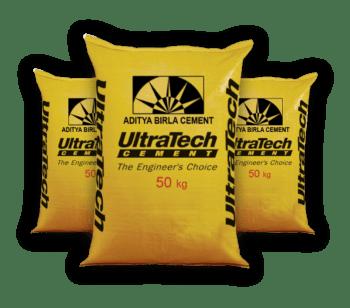ultra-tech-cement