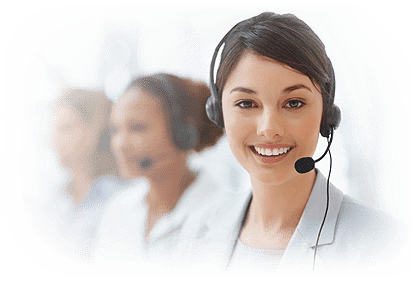 contact-us-avatar