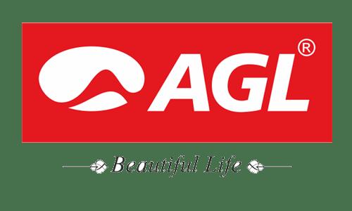 AGL Tiles