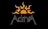 Aditya Ultra Steel