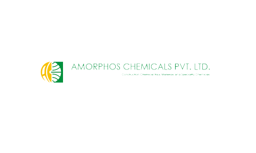 Amorphos Chemicals Pvt. Ltd.