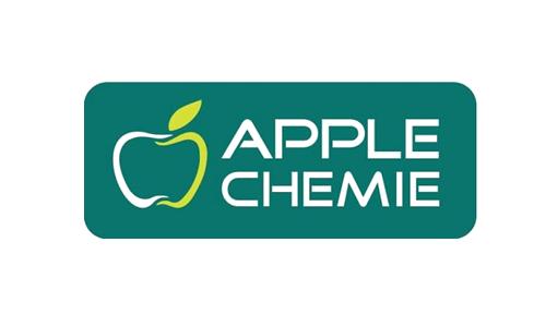 Applechemie