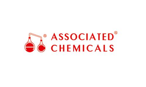 Associated Chemical