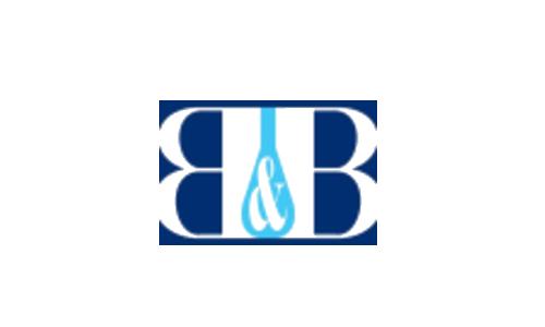 B&B Specialities (India) Pvt Ltd.