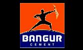 Bangur Cement