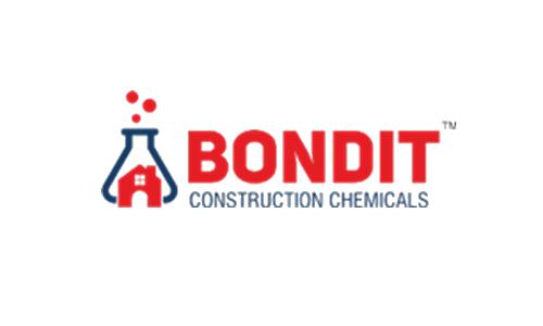 Bondit Chemicals