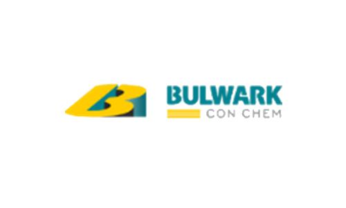 Bulwark Conchem