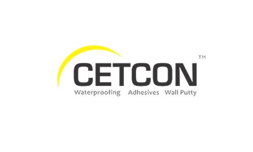 CETCON