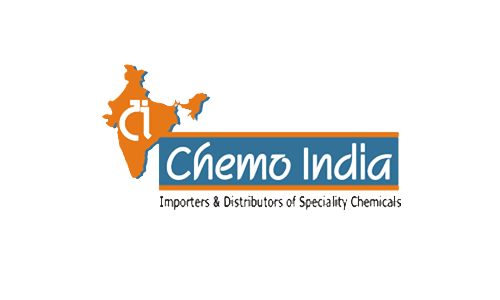 Chemo India