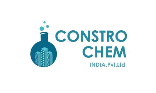 Constro Chem India Pvt. Ltd.