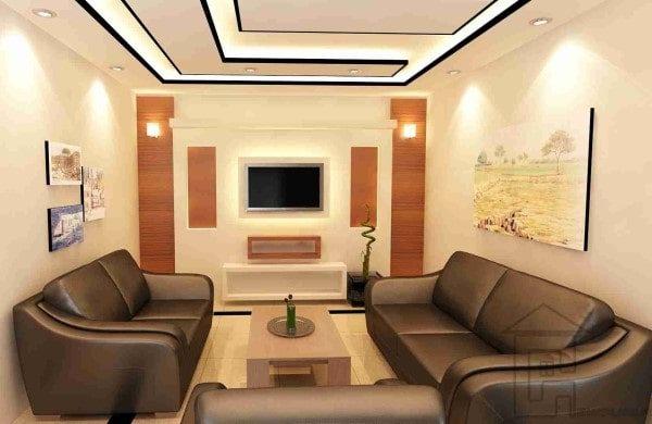 Drawing Room Design