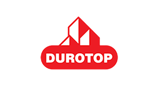 Durotop Chemicals