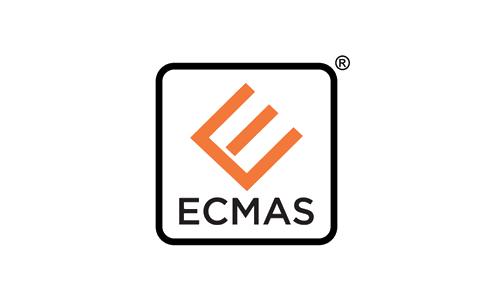 ECMAS