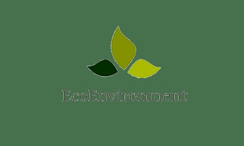 EcoEnvironment