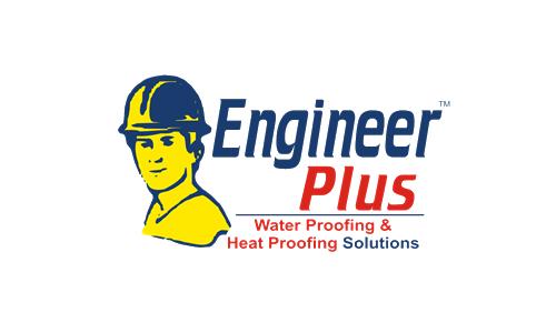 Engineer Plus