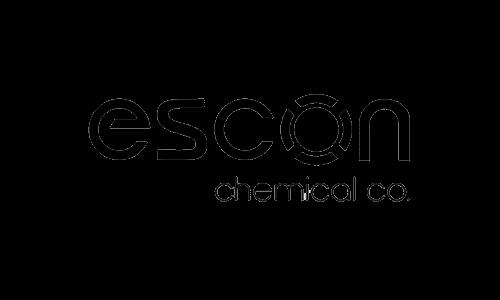 Escon Chemicals