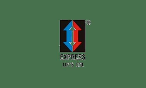 Express Lifts