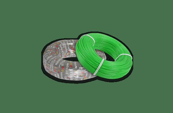 Flame Retardant With Lifeline S3