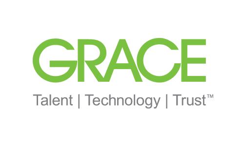 Grace Davison Chemicals India Pvt. Ltd.