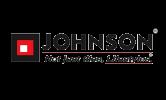 HR Johnson Tiles