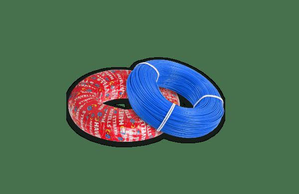 Heat Resistant Flame Retardant With Lifeline Plus S3