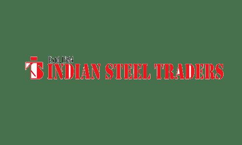 India Steel Traders