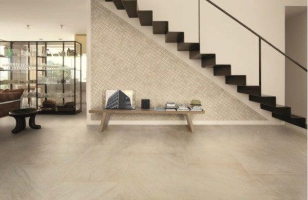 Inner Floor Tiles