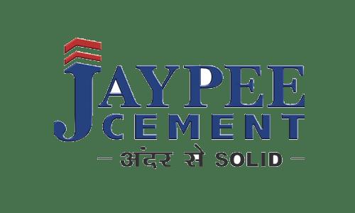 Jaypee Cement