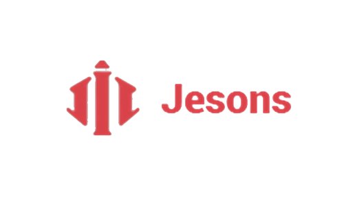 Jesons Industries Limited