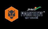 Jindal Panther