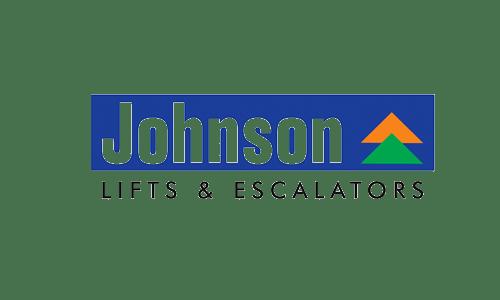 Johnson Lifts and Escalators