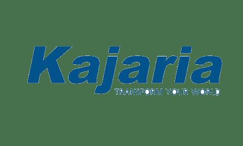 Kajaria Ceramics