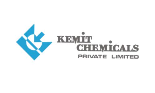 Kemit Chemicals