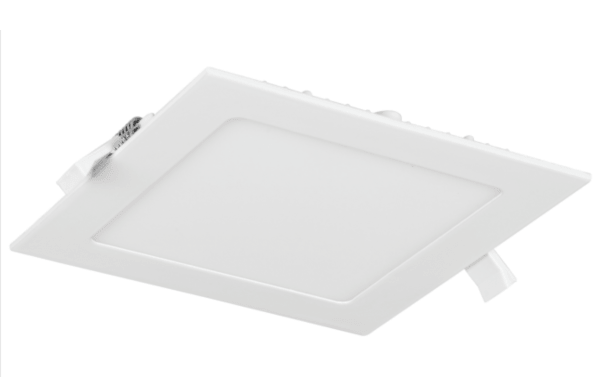 LED Recess Panel