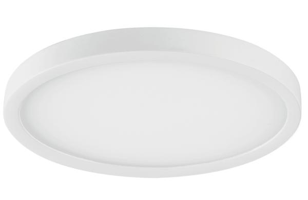 LED Surface Panel