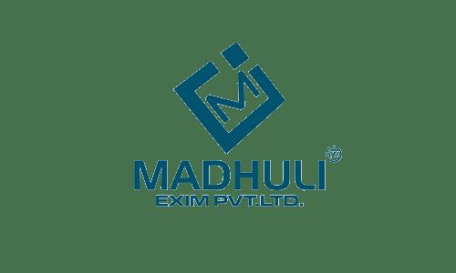 Madhuli Exim