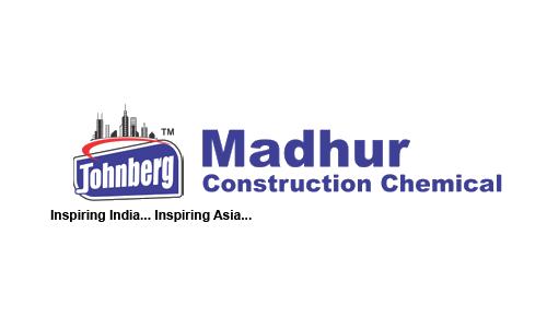 Madhur Construction Chemical