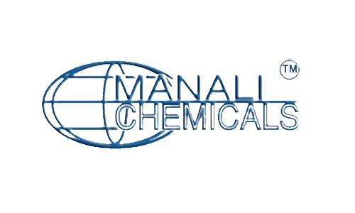 Manali Chemicals