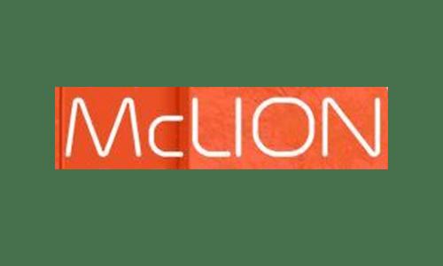 McLION Industries