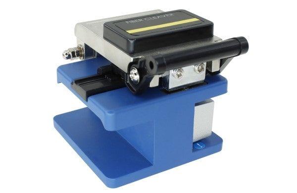 Mechanical Fiber Cleaver