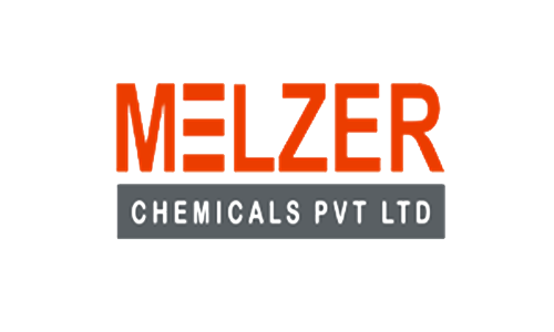 Melzer Chemicals Pvt. Ltd.
