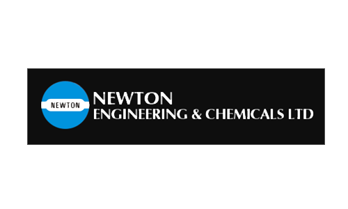 Newton Engineering and Chemicals Ltd.
