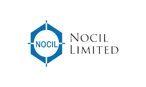 Nocil Limited
