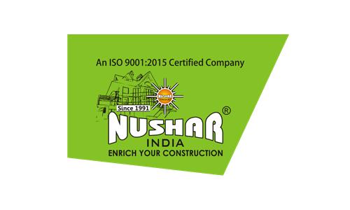 Nushar India Future Tech Pvt. Ltd.