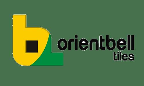 Orient Bell