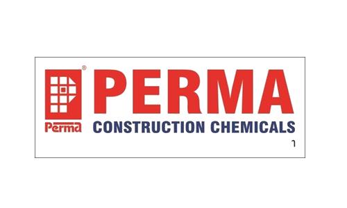 Perma Construction Aids Pvt. Ltd.
