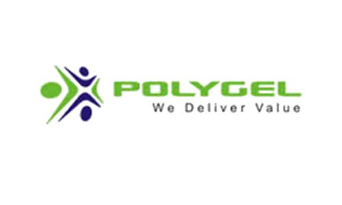 Polygel Technologies